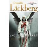 Englemagersken (Paperback, 2019)