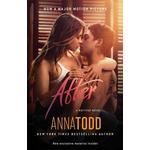 After (Paperback, 2019)
