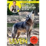 Læs med Sebastian Klein - Ulven (E-bog, 2017)
