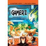 Gamerz 6 - Professionel (E-bog, 2017)