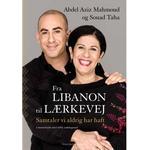 Fra Libanon til Lærkevej: Samtaler vi aldrig har haft (E-bog, 2018)