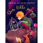 Den lille prins (E-bog, 2019)