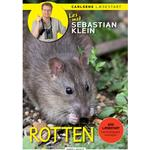 Læs med Sebastian Klein - Rotten (E-bog, 2017)