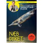 Læs med Sebastian Klein - Næbdyret (E-bog, 2017)