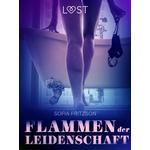 Flammen der Leidenschaft: Erotischer Roman (E-bog, 2019)