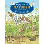Kig og snak om Naturen (Papbog, 2019)