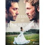 Tess av d Urberville (E-bog, 2019)
