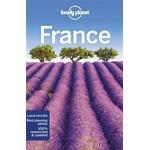 France (13 Ed)