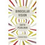Binocular Vision (E-bog)
