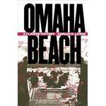 Omaha Beach (Hæfte, 2003)