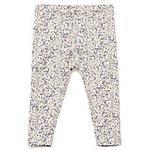 Leggings Børnetøj Wheat Jersey Leggings - Soft Lavender (HEA4853144)