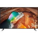 TV Samsung QE75Q60R