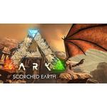ARK: Survival Evolved - Scorched Earth