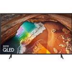 TV Samsung QE49Q60R