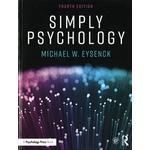 Simply Psychology (Hæfte, 2017)