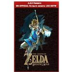 Legend of Zelda: Breath of the Wild Ultimate Un-Official Secrets Tips and Strategies, Premium Secrets for Your Favourite Game by Ultima (Hæfte, 2017)