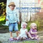 Klompelompe: sommerbarn (Indbundet, 2019)