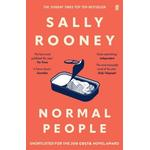 Normal People (Paperback, 2019)