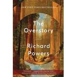 The Overstory (Hæfte, 2019)