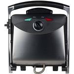 Paninigrill Toastere TriStar GR-2848