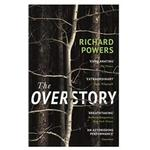 The Overstory (Paperback)