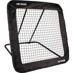 Fodbold træningsudstyr Fodbold træningsudstyr My Hood Rebounder124x124cm