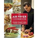 Air Fryer Cookbook (Paperback, 2016)