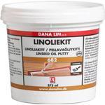 Spartel Danalim Linseed Oil Putty 682 375ml