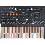 Synthesizer Arturia MicroFreak