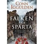 Falken fra Sparta (Indbundet, 2019)