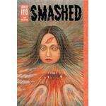 Smashed - Junji Ito Story Collection (Hardback, 2019)