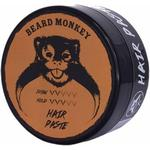 Hårpleje Beard Monkey Hair Paste 100ml
