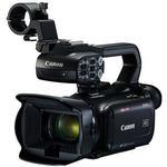Videokameraer Canon XA40