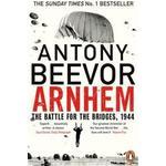 Arnhem (Paperback)