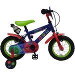 Cykler Volare PJ Masks 12 Børn
