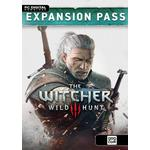 The witcher 3 wild hunt pc PC spil The Witcher 3: Wild Hunt - Expansion Pass