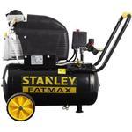 Stanley FatMax D 251/10 / 24S