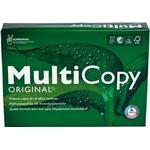 MultiCopy Original 100g A4 500