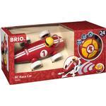 Bil Brio Fjernstyret Racerbil 30388