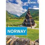 Norway (Hæfte, 2019)