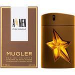 Eau De Toilette Thierry Mugler A*Men Pure Havane EdT 100ml
