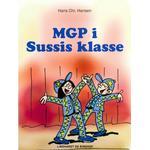MGP i Sussis klasse (E-bog, 2019)