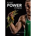 Plant Power Fitness (Paperback, 2019)