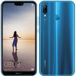 Huawei P20 Mobiltelefoner Huawei P20 Lite 64GB