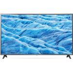 TV på tilbud LG 75UM7110