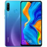 Huawei P30 Mobiltelefoner Huawei P30 Lite 4GB RAM 128GB Dual SIM