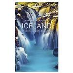 Lonely Planet Best of Iceland (Hæfte, 2019)
