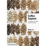 Coffee Sapiens (Hardback, 2019)