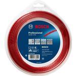 Trimmerline Bosch Professional Line 2.7mm x 24m
