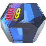 Intel Core i9 9900 3.1GHz Socket 1151-2 Box
